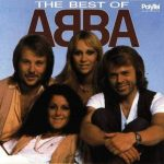 The-Best-Of-ABBA-2000